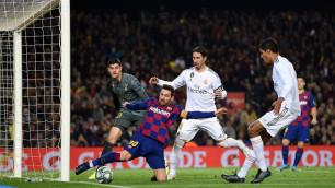 Только три футбольных гранда вошли в топ-10 самых дорогих клубов мира