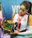 """""""Меня может просто взять и не стать..."""". Одна из самых сексуальных спортсменок Казахстана - о борьбе за долги по зарплате"""