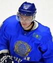 Сыгравший за сборную Казахстана российский хоккеист определился с новым клубом