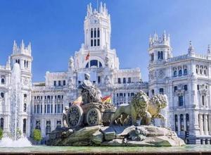 В Мадриде рекомендовали отменить проходящий перед Кубком Дэвиса теннисный турнир