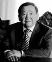 Президент Казахстана выразил соболезнования семье Жаксылыка Ушкемпирова