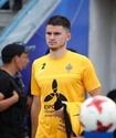 Казахстанский футболист вместо участника Лиги Европы отправился в клуб РПЛ