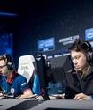Казахстанская команда совершила фантастический камбэк и пробилась в четвертьфинал турнира за 50 тысяч долларов