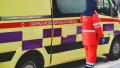 Появилась информация о состоянии оказавшихся в больнице казахстанских борцов после аварии с тремя погибшими