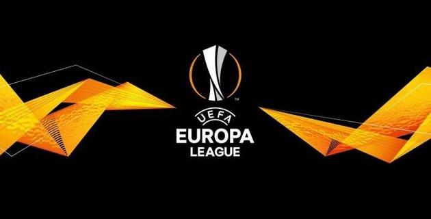 """""""Тоттенхэм"""" или """"Милан""""? Стали известны все соперники """"Кайсара"""" по дебюту в Лиге Европы"""