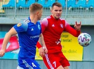 Футболист казахстанского клуба вошел в топ худших трансферов европейского чемпионата