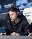 Казахстанская команда заняла второе место на турнире по CS:GO