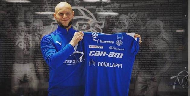 Экс-игрок сборной Грузии заявил о практике отката в 50 тысяч долларов тренеру в казахстанском клубе