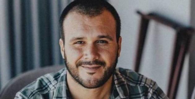 """Экс-спортдиректор """"Окжетпеса"""" ответил на обвинения экс-игрока сборной Грузии в шантаже на 50 тысяч долларов"""