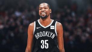 Не сыгравший ни одного матча баскетболист получит миллион долларов за выход команды в плей-офф