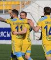 "Стал известен соперник ""Астаны"" на старте Лиги чемпионов"