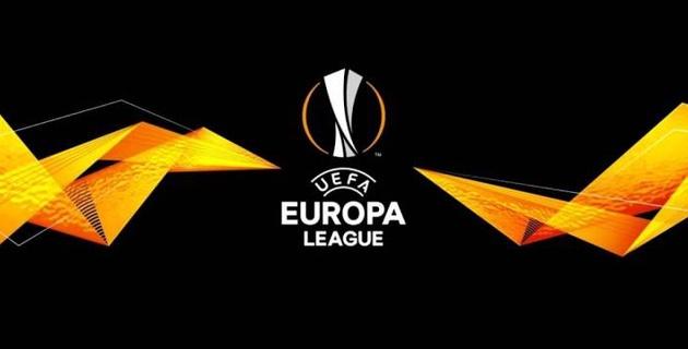 """Стали известны все пары первого раунда Лиги Европы с участием """"Кайрата"""" и """"Ордабасы"""""""