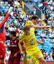 Победа, драмы и поражения. Как казахстанские клубы играли с соперниками из Румынии в ЛЧ