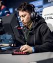 Казахстанская команда по CS:GO приблизилась к попаданию на турнир с топ-коллективами мира