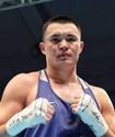 Названы дата и место дебюта капитана сборной Казахстана по боксу в профи