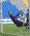 От разгромов до конфуза и провала. Как казахстанские клубы соперничали с армянскими в Лиге Европы