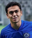 Клуб казахстанского футболиста проиграл участнику Лиги чемпионов