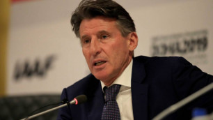Казахстан поучаствовал в масштабной онлайн-конференции Азиатской легкоатлетической ассоциации