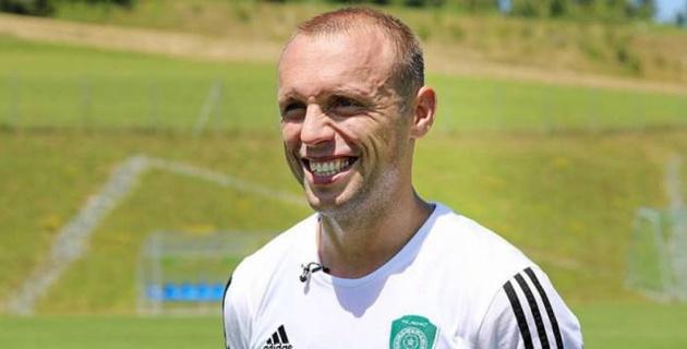 Стало известно, какой казахстанский клуб сделал выгодное предложение экс-футболисту сборной России