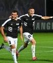 """""""Нам мог достаться более сильный соперник"""". В Армении назвали """"Кайрат"""" проходимой командой в Лиге Европы"""