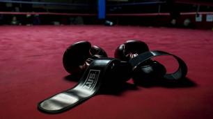 18-летнего боксера убили в перестрелке
