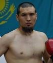 Прямая трансляция боя Даурена Елеусинова с мексиканцем за титул WBC в весе Головкина