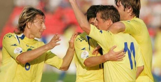 """Перед матчем Бяков спрашивал: """"Грузин, сколько там у Роналду?"""", а потом забивал - Лория"""