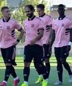 """Соперник """"Кайрата"""" по Лиге Европы дважды вел в счете и упустил победу"""