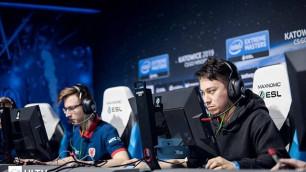 Казахстанская команда по CS:GO пробилась на первый турнир после ребрендинга