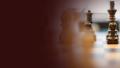 Сборная Казахстана по шахматам узнала соперников по первой Всемирной онлайн-олимпиаде