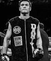 Названа новая дата титульного боя Данияра Елеусинова с экс-чемпионом мира