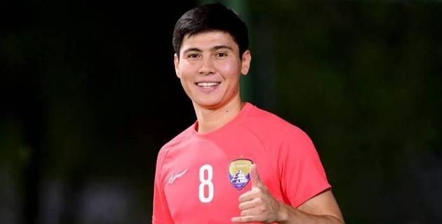 Исламхан станет моряком, Зайнутдинов - мэром, а Головкин..? Казахстанские спортсмены в новом популярном флешмобе