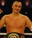 Казахстанский супертяж вошел в рейтинг WBC после победы над экс-соперником чемпиона мира