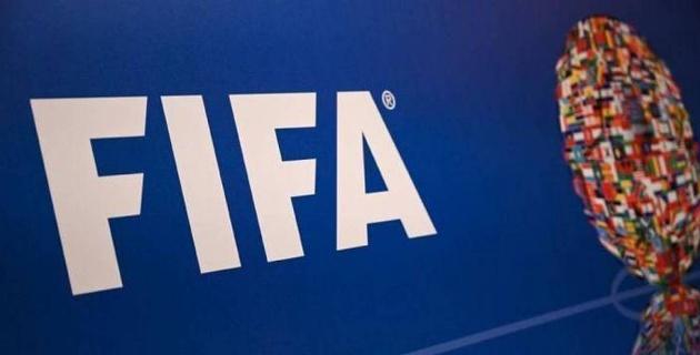 Бюджет ФИФА сокращен на 120 миллионов долларов