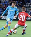 Разгромы и конфузы. Как казахстанские клубы проваливались в еврокубках