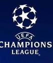 """Без """"Астаны"""". Стали известны 25 из 26 участников второго раунда Лиги чемпионов"""