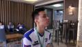 Казахстанец помог четвертьфиналисту ЧМ  по Dota 2 одержать первую победу на турнире