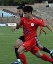 Скандальный экс-кайратовец и будущий вратарь сборной. Как до Рудосельского выступали казахстанцы в Армении