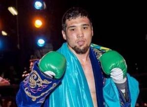 Видео полного боя, или как Даурен Елеусинов проиграл мексиканцу в бою за титул от WBC в весе Головкина
