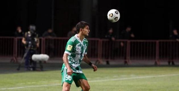 Казахстанский футболист помог клубу РПЛ забить два гола за минуту и вырвать волевую победу