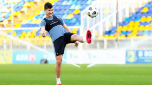 Инсайдер рассказал про отступные в контракте Зайнутдинова и кто заинтересован в его трансфере в ЦСКА