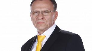 """Экс-директор """"Кайрата"""" получил руководящий пост в российском клубе"""