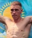 Казахстанец с титулом от WBC нокаутировал соперника с 30 победами