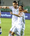"""В """"Ордабасы"""" назвали виновного в срыве прямого эфира на Qazsport и нашли другой способ показать матч Лиги Европы"""