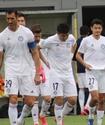 """Матч """"Ордабасы"""" в Лиге Европы покажут в прямом эфире казахстанского телеканала"""