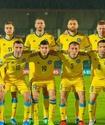 Сборная Казахстана вызвала футболистов из РПЛ и Бельгии на матчи Лиги наций