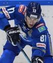 """""""Барыс"""" объявил о подписании хоккеиста с опытом игры в США"""
