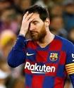 """Стали известны причины ухода Месси из """"Барселоны"""""""