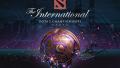 Призовой фонд чемпионата мира по Dota 2 стал рекордным среди всех киберспортивных турниров в истории