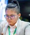 Сборная Казахстана по шахматам не смогла выйти в плей-офф Олимпиады